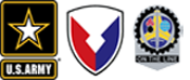 Army Sustainment Command